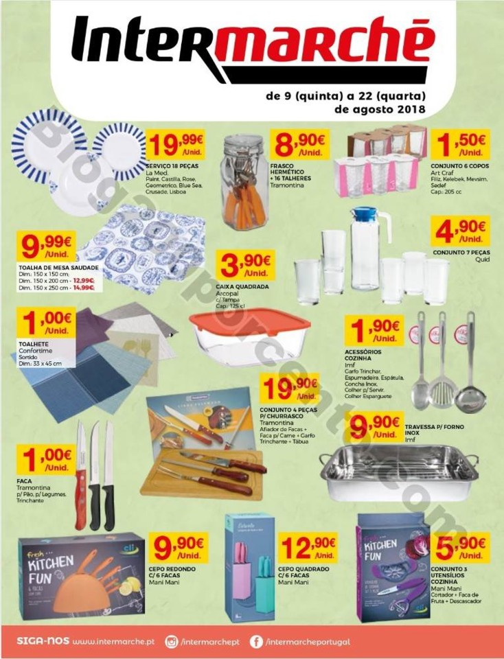 Promoções-Descontos-31333.jpg