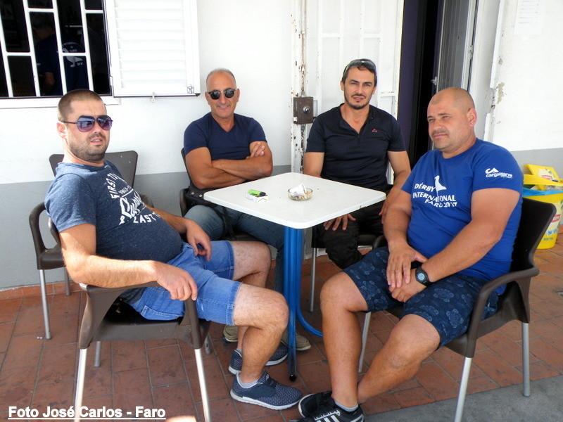 Derby Faro 2017 087.JPG