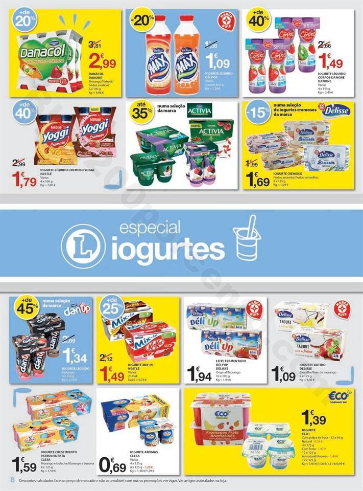 eleclerc-promocoes-folheto-14-a-20-de-novembro_007