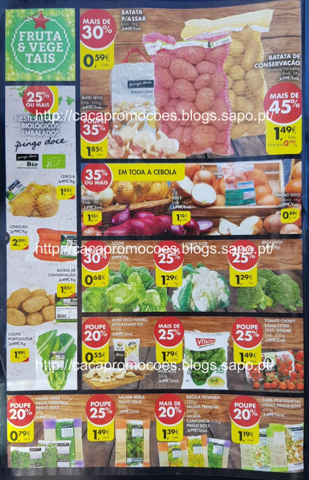 folheto pingo doce_Page2.jpg