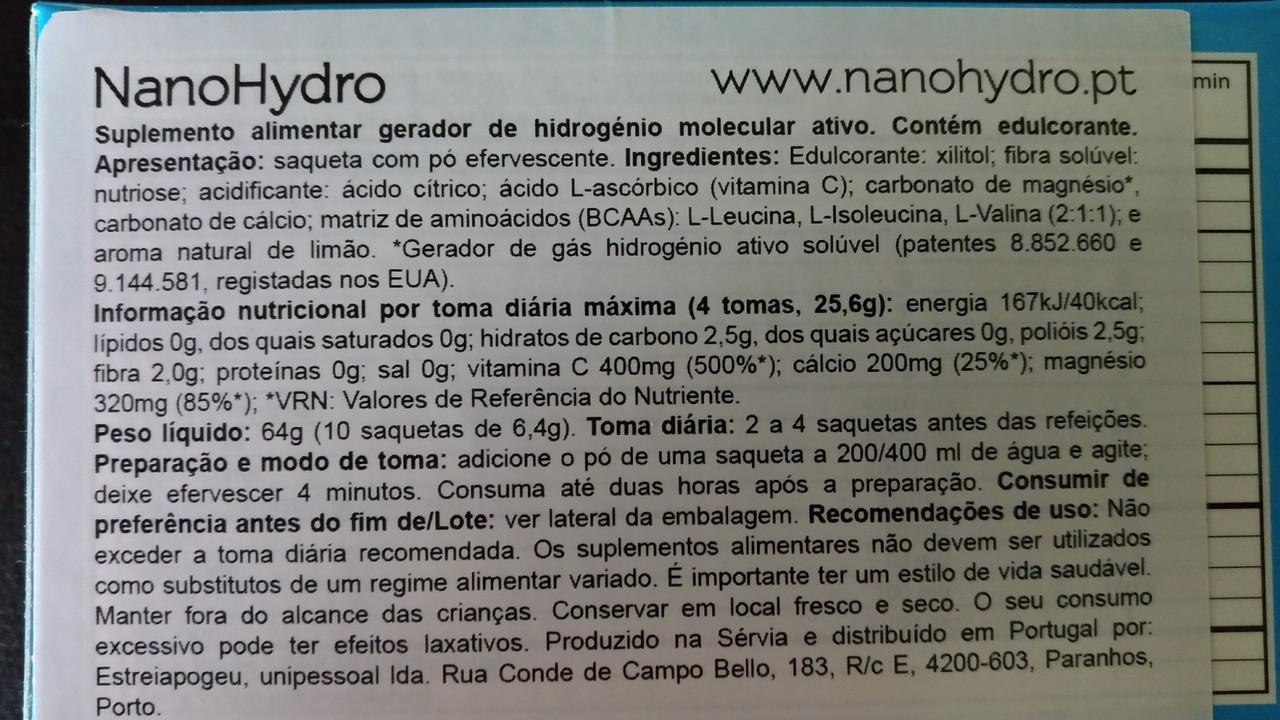 nanohydro_3.jpg