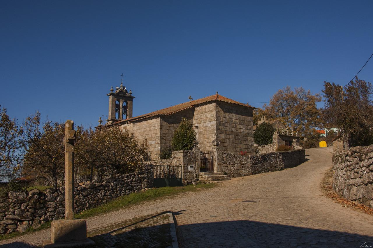 1600-moreiras (342).jpg