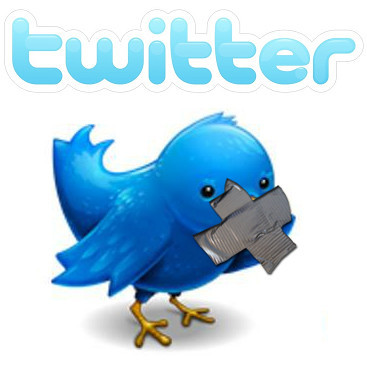 twitter-censorship.jpg