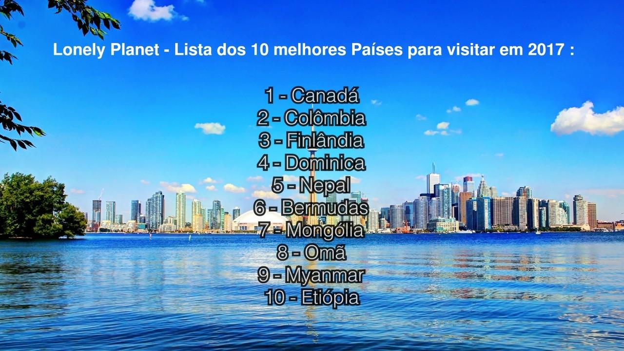 10 Países para visitar em 2017.jpg