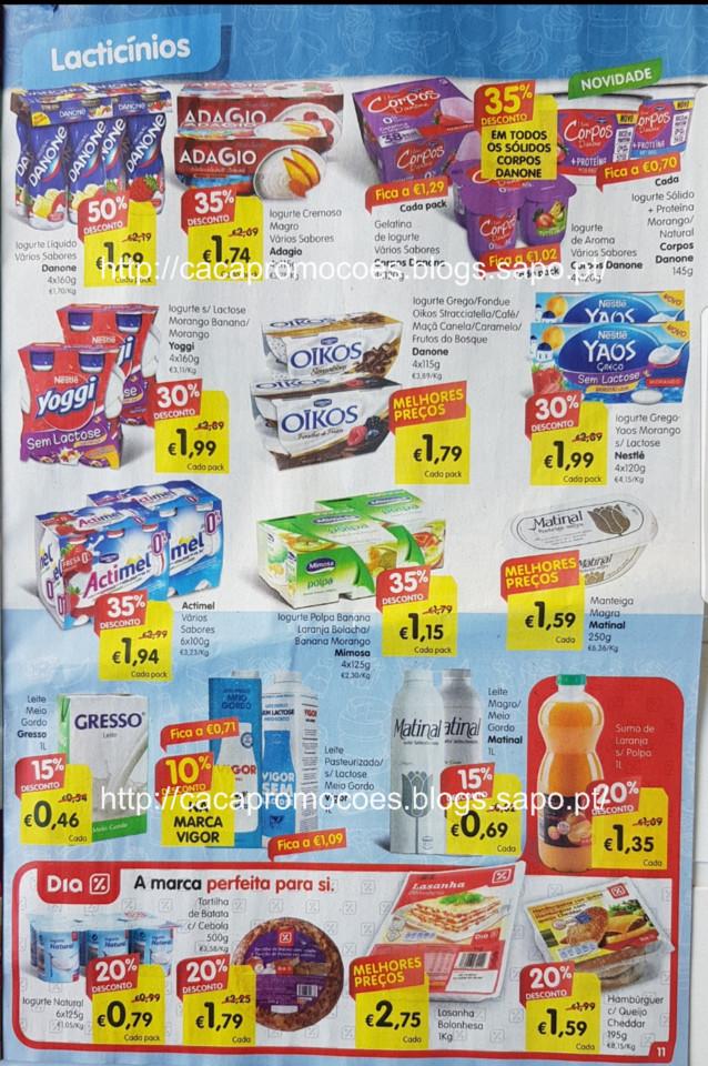 minipreço folheto_Page11.jpg