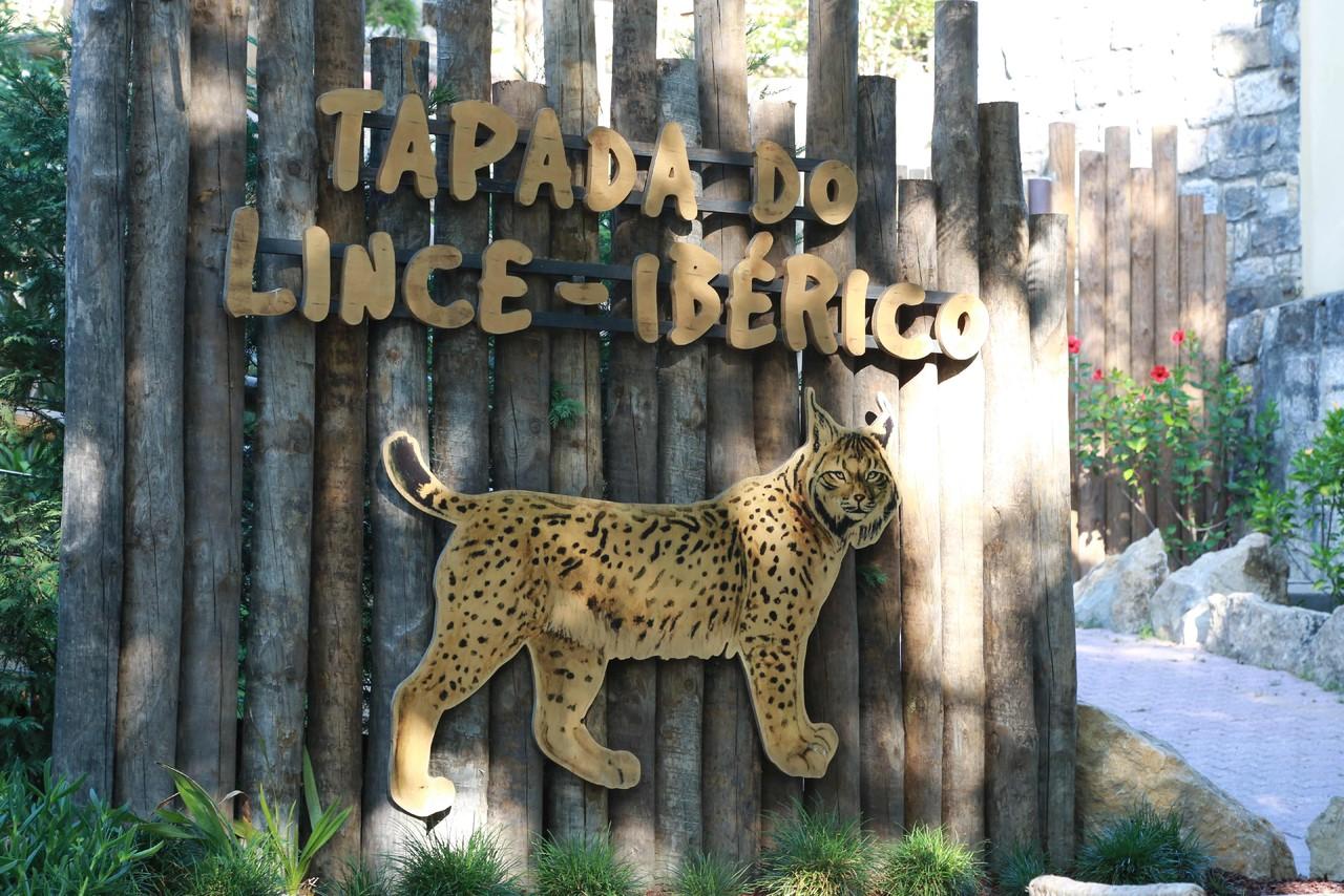 Tapada do Lince Ibérico_Zoo.jpg