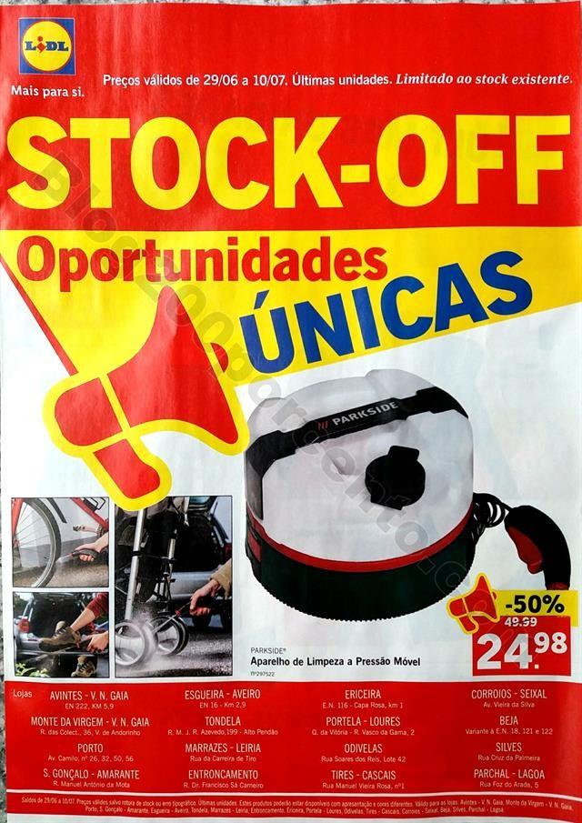 folheto lidl stock off 29 junho a 10 julho_p (1).j