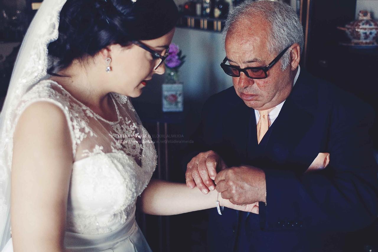 Casamento - Olga & André (65) - assinada.jpg