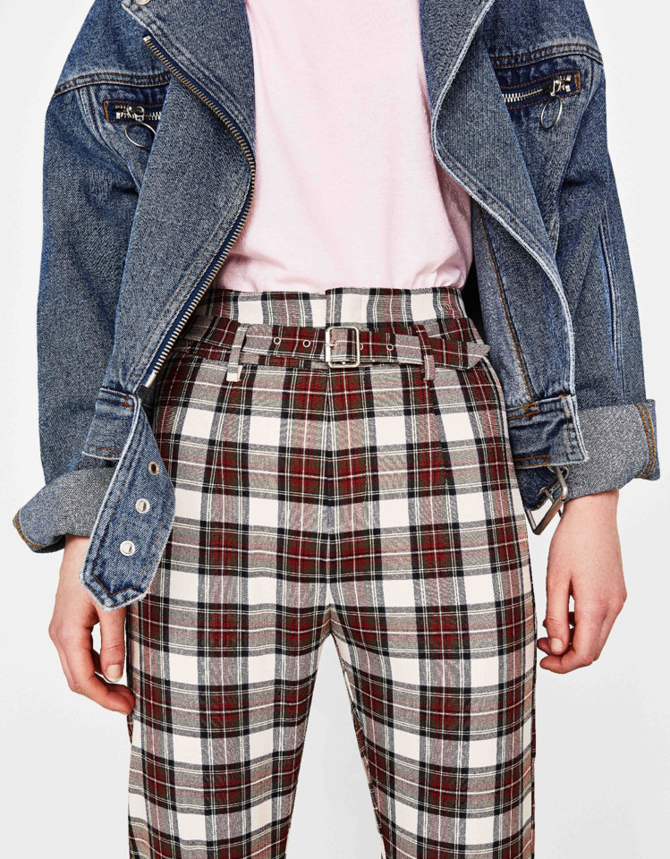 Bershka trends - CHECKS (2).jpg