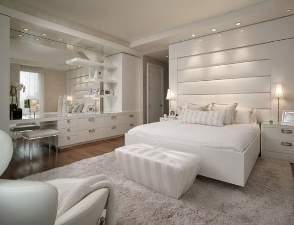 bedroom-wall-mirror-white-design.jpg