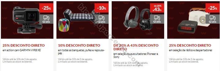 Promoções-Descontos-28643.jpg