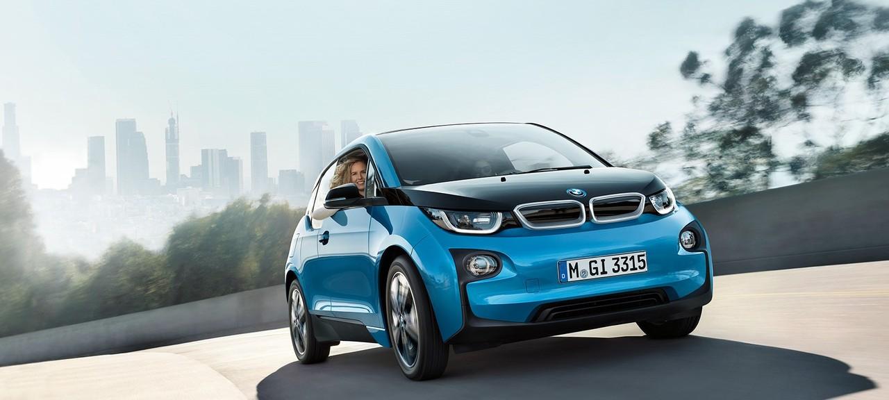 bmw-i3-top-7-carros-eletricos-com-mais-autonomia.j