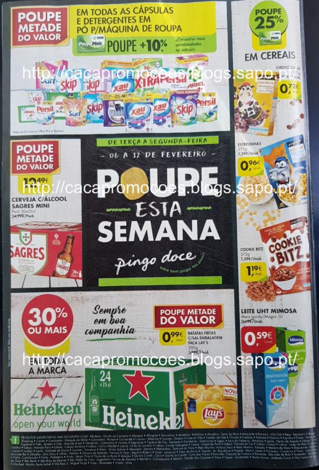 pingo doce f_Page40.jpg