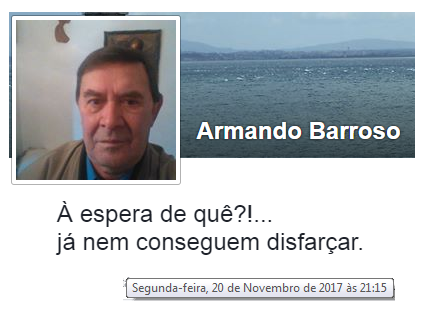 ArmamdoBarroso.png