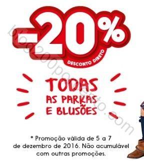 Promoções-Descontos-26630.jpg
