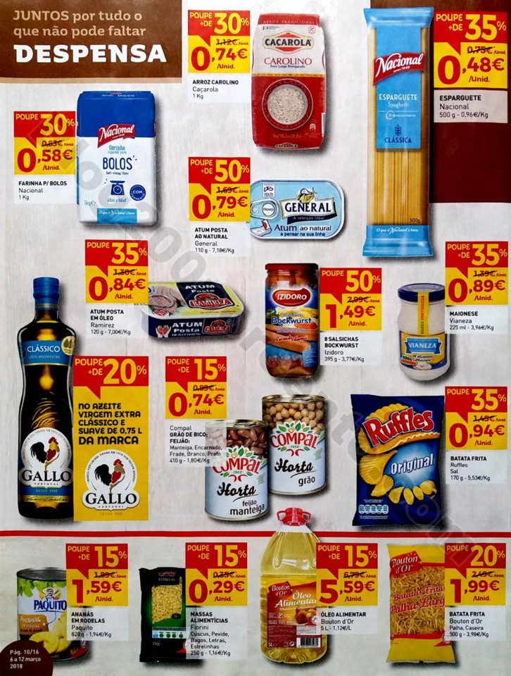 intermarche contact 6 a 12 marco_10.jpg