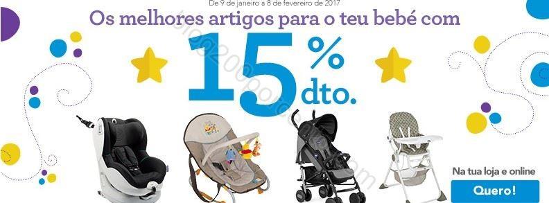 Promoções-Descontos-26983.jpg
