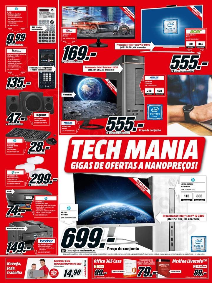 Folheto media market 12 a 18 outubro p2.jpg