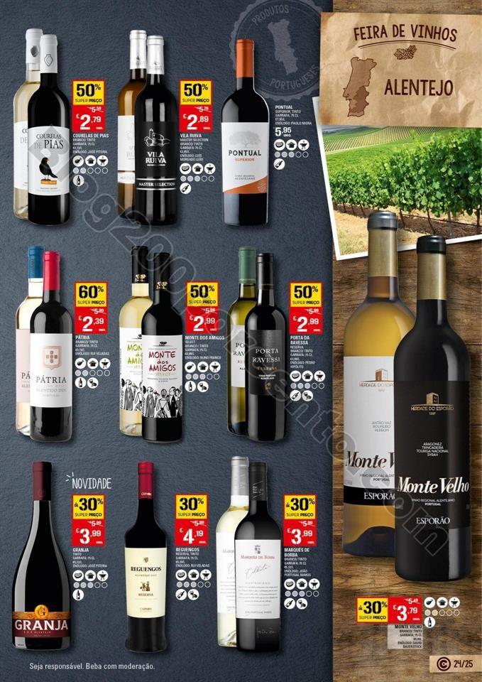 vinhos continente p25.jpg