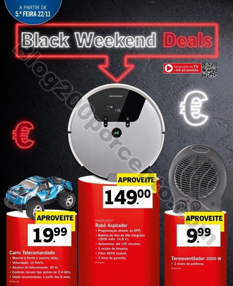 Black Weekend LIDL p4.jpg