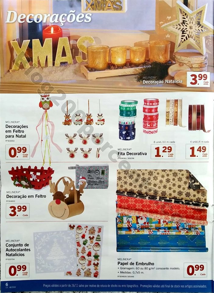 bazar lidl 26 e 29 novembro brinquedos natal_6.jpg