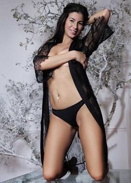 Cláudia Santos 7.jpg