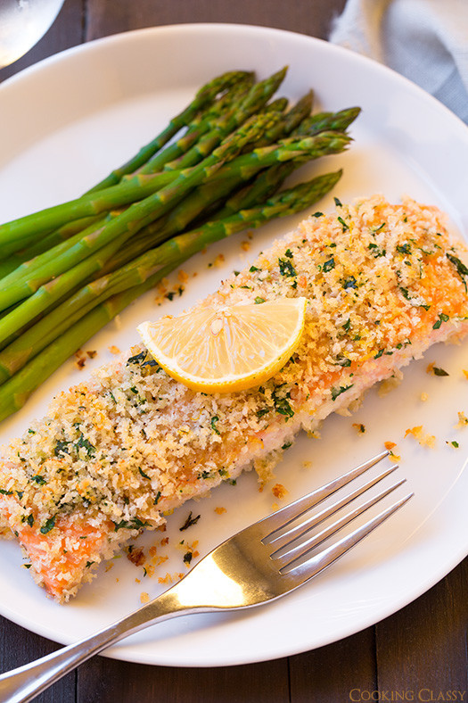 panko-crusted-honey-mustard-salmon-edit2-crop..jpg