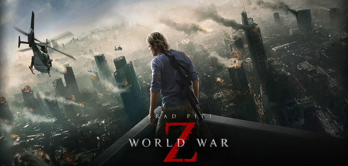 world-war-z-banner.jpg