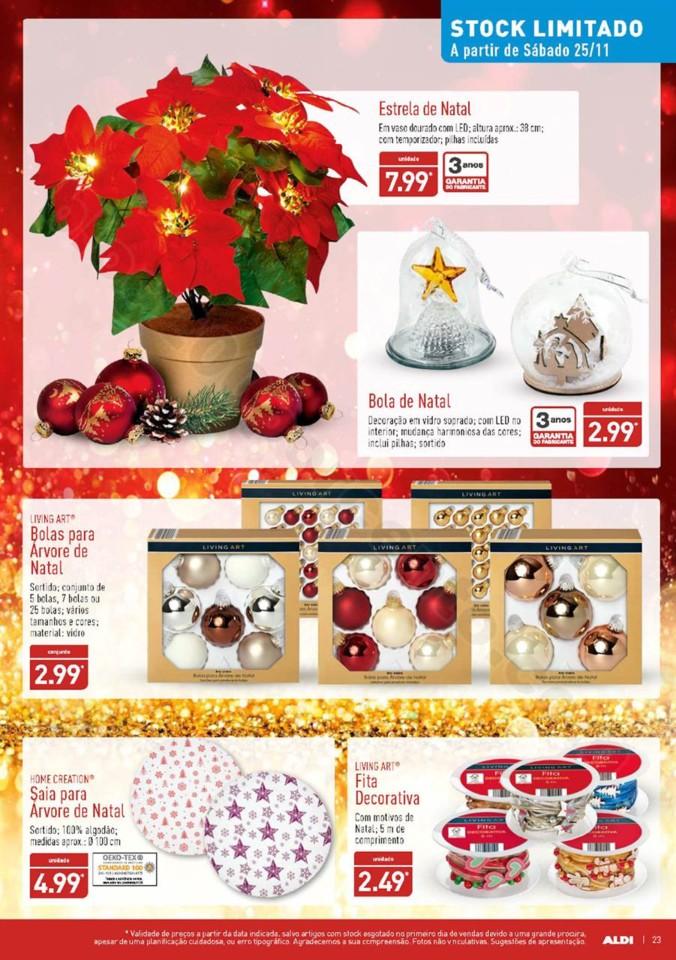 Folheto ALDI Natal 22 novembro p10023.jpg