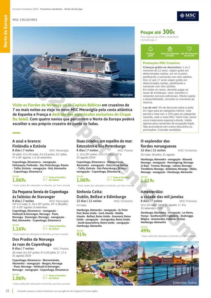 pdf_catalogo_cruzeiro_fantastico_021.jpg