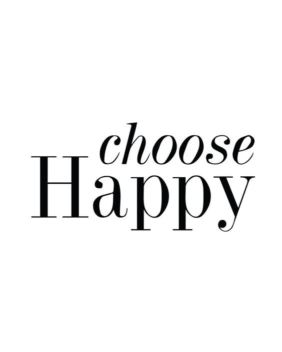 chose happy.jpg