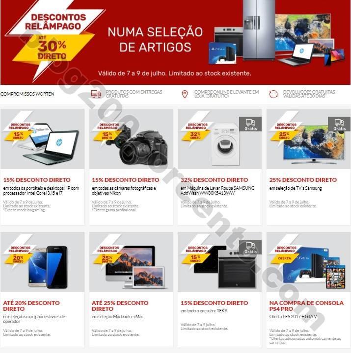 Promoções-Descontos-28456.jpg