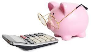 onde-investir-dinheiro-e-poupanças-quais-as-melho