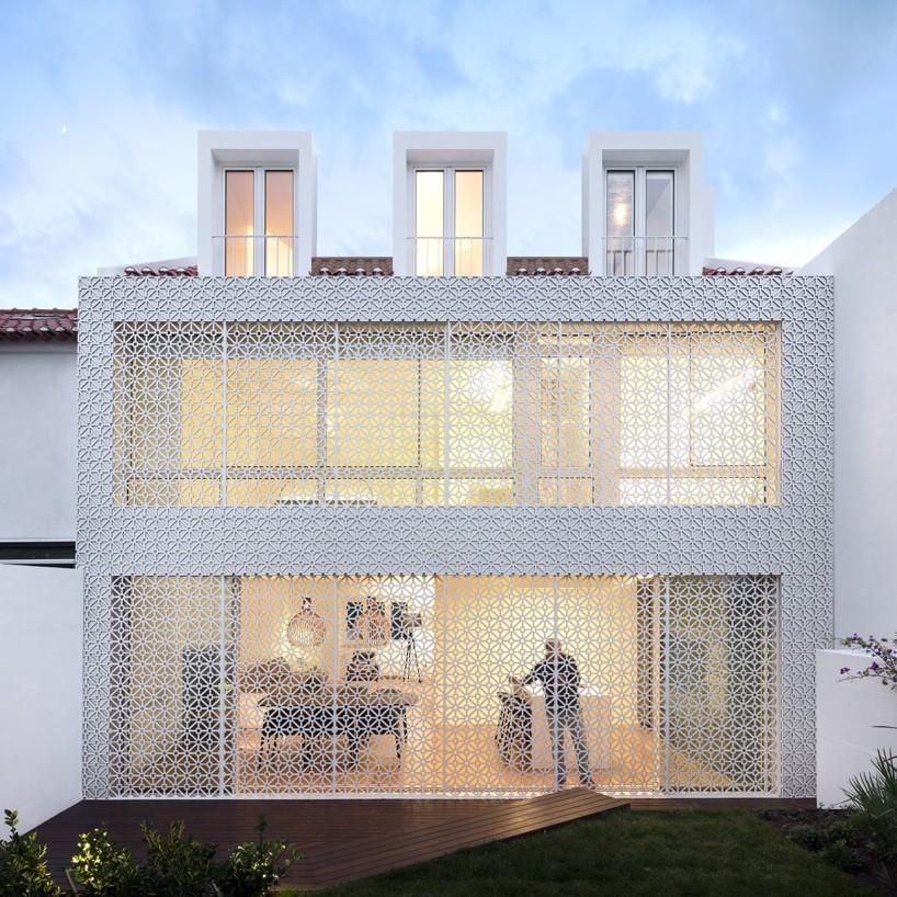 joao-tiago-aguiar-arquitectos-restelo-house-spain-