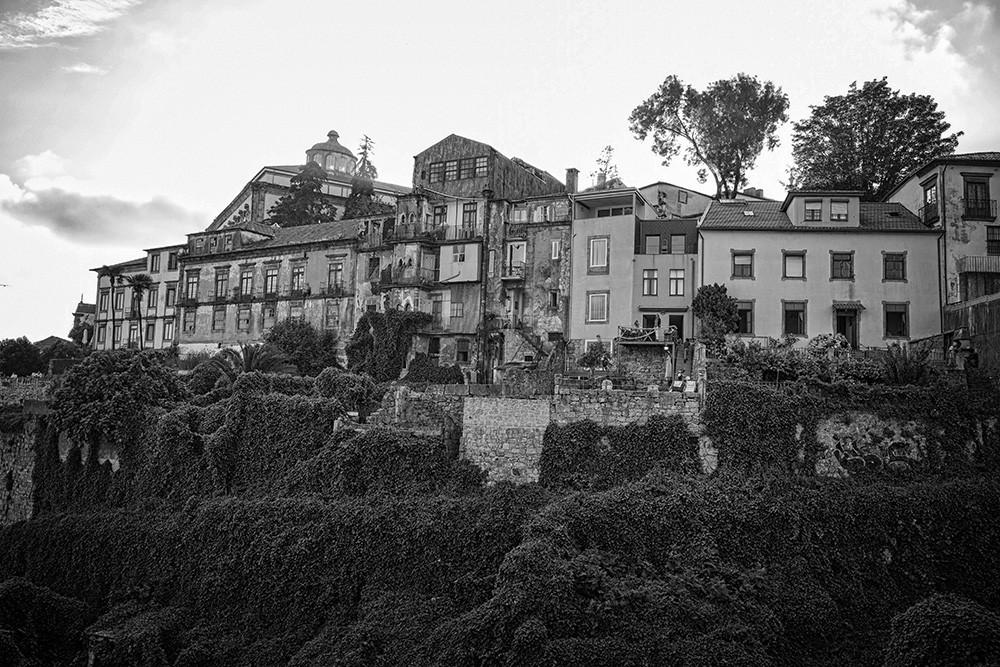 São João - Porto - Junho 2016 042 - Cópia.jpg