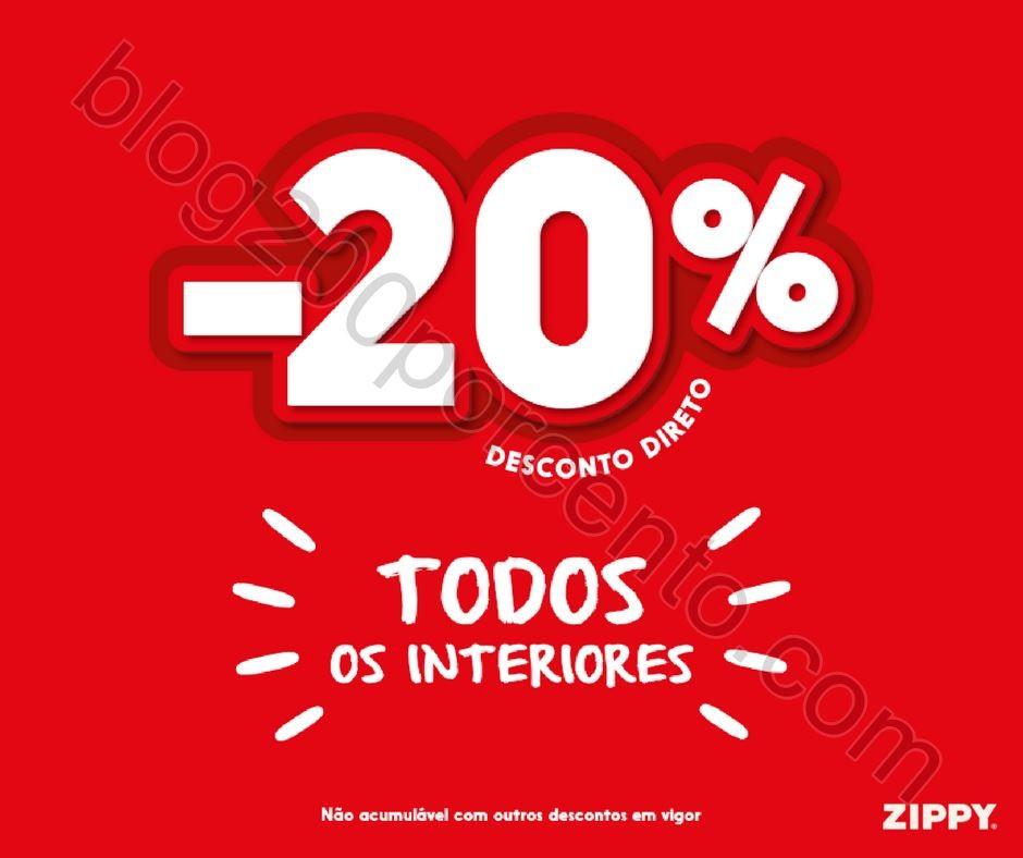 20% de desconto zippy de 6 a 14 maio p1.jpg