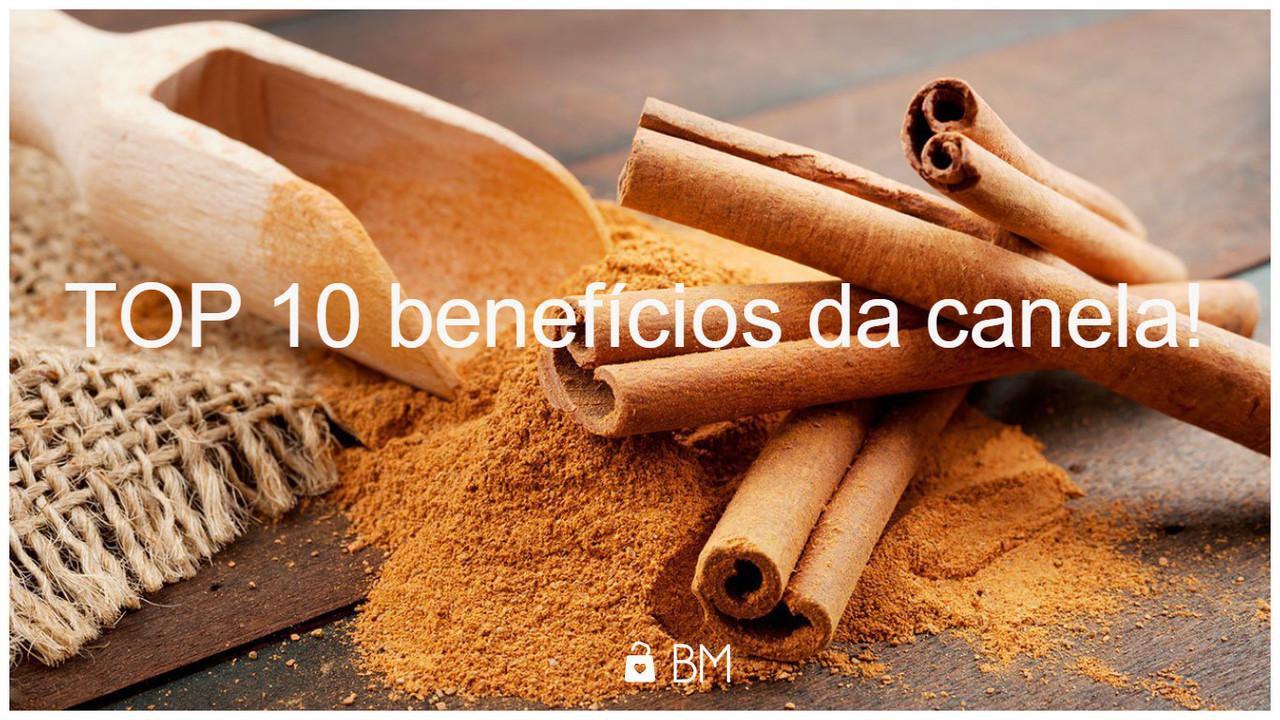 top-10-beneficios-da-canela-por-blogarmoda.jpg