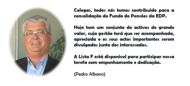 PedroAlbano.png