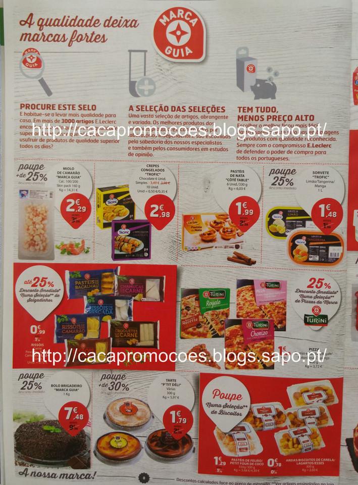 eleclec folheto_Page40.jpg