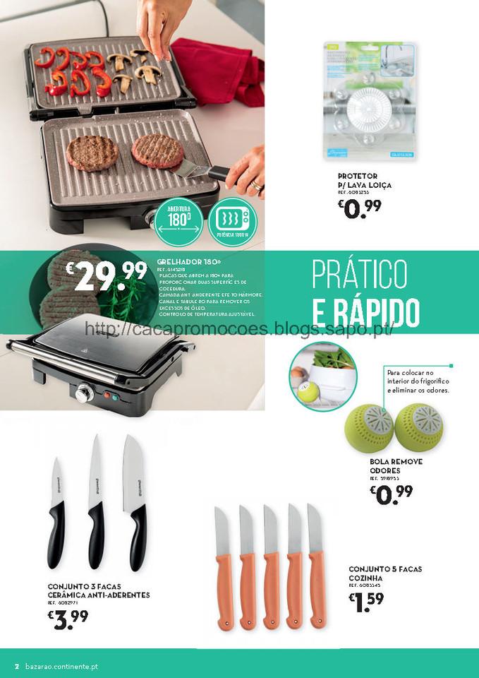 Antevisão folheto bazarão_Page2.jpg