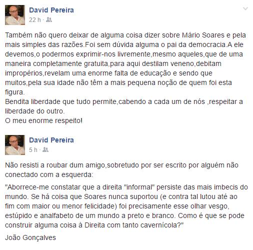 DavidPereira.png