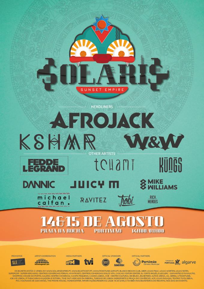SOLARIS-cartaz.png