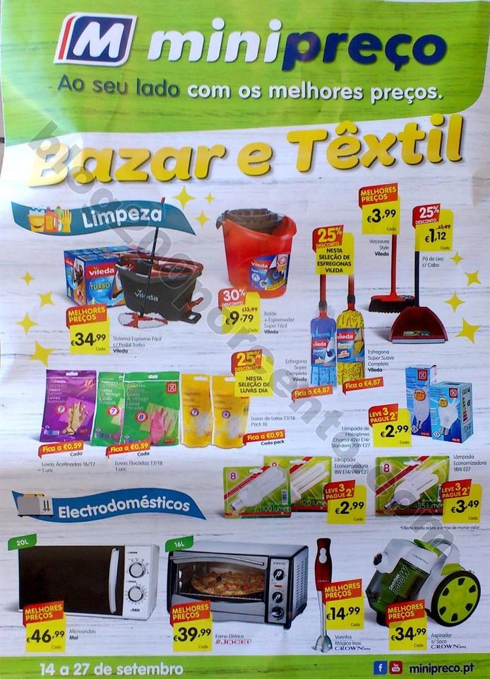 01 bazar mp_1.jpg