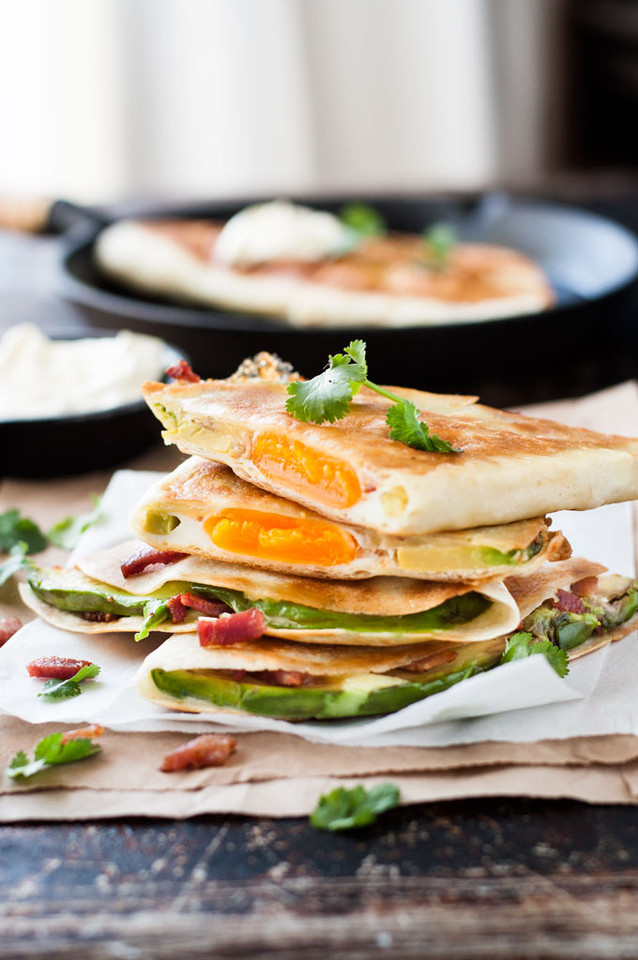 Egg-Bacon-Avocado-Quesadilla_680px_2.jpg