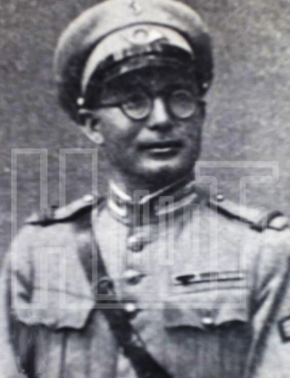Major Luís Borges Júnior1.jpg