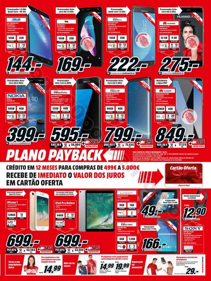 Media markt 18 a 24 janeiro p3.jpg