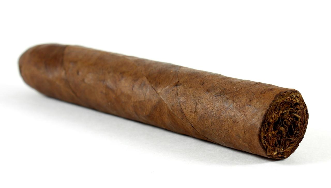 Cigar.jpeg
