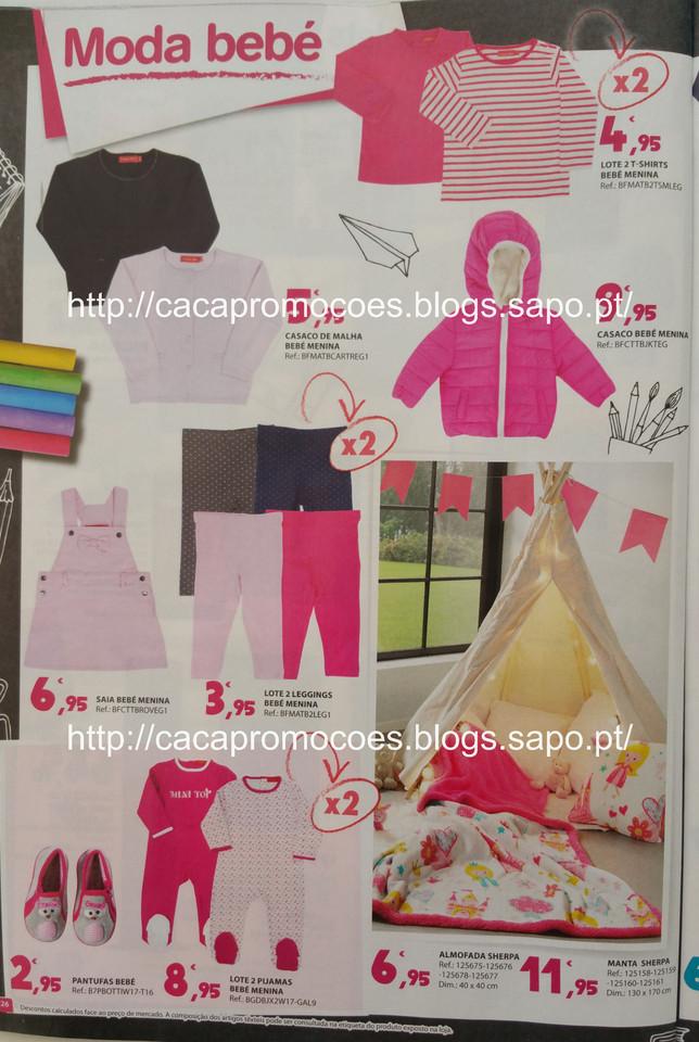 eleclec folheto_Page26.jpg