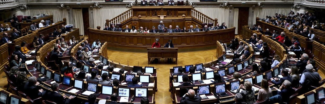 plenario_assembleia_republica