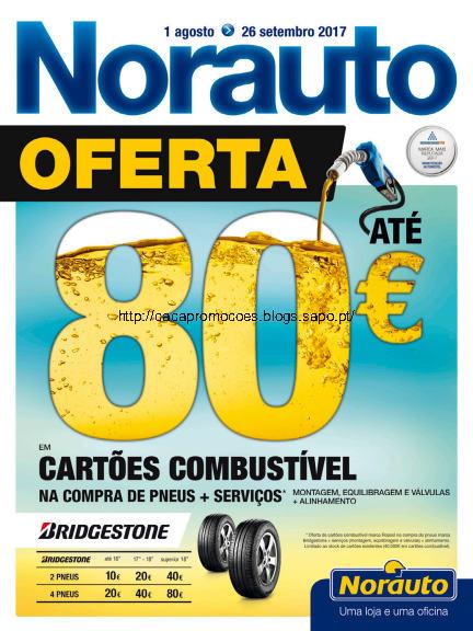 norauto_Page1.jpg